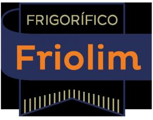 friolim